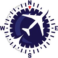 Instructor Station for Prepar3D, FSX, FSW and X-Plane - FS-FlightControl